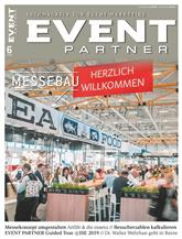 Event Partner Cover