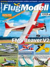 FlugModell ohne DVD Cover