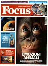 focus probeabo
