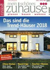 Mein Schönes Zuhause Zeitschrift mein schönes zuhause abo mein schönes zuhause probe abo