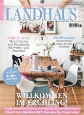 landhaus living abo landhaus living probe abo landhaus living geschenkabo bei presseshop. Black Bedroom Furniture Sets. Home Design Ideas