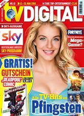 Abo Tv Digital Sky