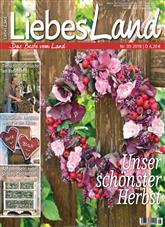 6c2de98b84f810 ▷ Liebes Land Abo ▷ Liebes Land Probe-Abo ▷ Liebes Land ...