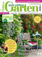 Lieblings ▷ Mein schöner Garten Abo ▷ Mein schöner Garten Probe-Abo &XP_64