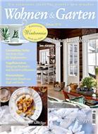 zeitschriften abo zeitschriften abo zeitungsabo mit 35. Black Bedroom Furniture Sets. Home Design Ideas